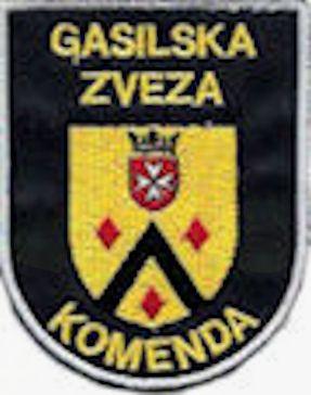 Posvet članic Regije Ljubljana III.