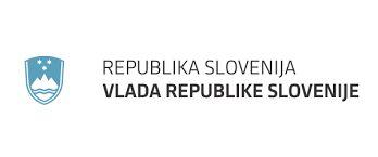 Veljati je začel novi odlok o ukrepih za preprečitev širjenja covida-19 na mejnih prehodih in kontrolnih točkah
