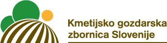 E-novice Kmetijsko gozdarske zbornice Slovenije