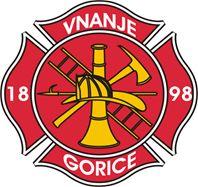 Začetni požar lahko pogasimo sami - nakup in servis gasilnikov v PGD Vnanje Gorice