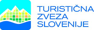 Izteka se rok za prijavo na natečaj za izbiro kulinaričnih in gastronomskih spominkov v Osrednji Sloveniji & Ljubljana