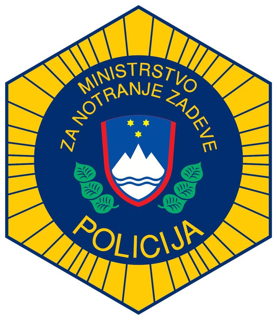 Policisti opozarjamo na drzne tatvine v vaših domovih