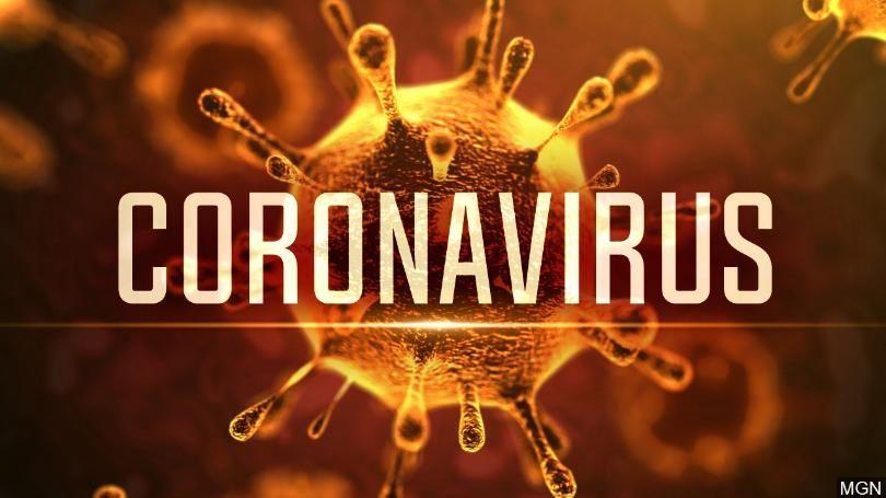 Trenutno stanje okužb v občini Brezovica
