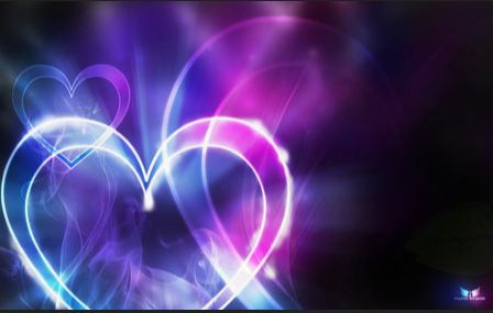 Vodena kvantna meditacija - ZDRAVLJENJE STRESA ZARADI ZAMER IN OBSODB