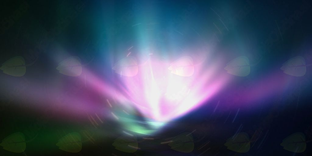 VODENA KVANTNA MEDITACIJA - ČIŠČENJE NEGATIVNOSTI - čudoviti duhovni wellness