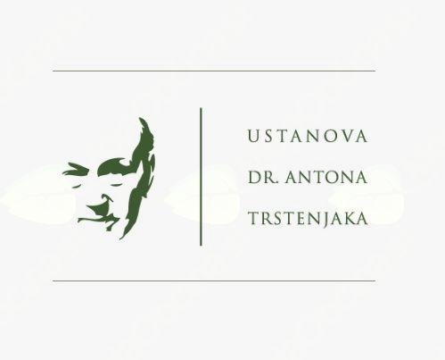 Ustanova dr. Antona Trstenjaka razpisuje: RAZPIS ŠTIPENDIJ IN SOFINANCIRANJA PROJEKTOV ZA LETO 2018