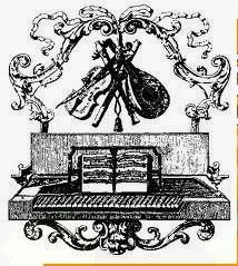 20. občinski praznik: Orgelski koncert: Kristjan Penhofer  (Švica)