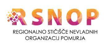 Učinkovita spletna komunikacija (za nevladne organizacije)