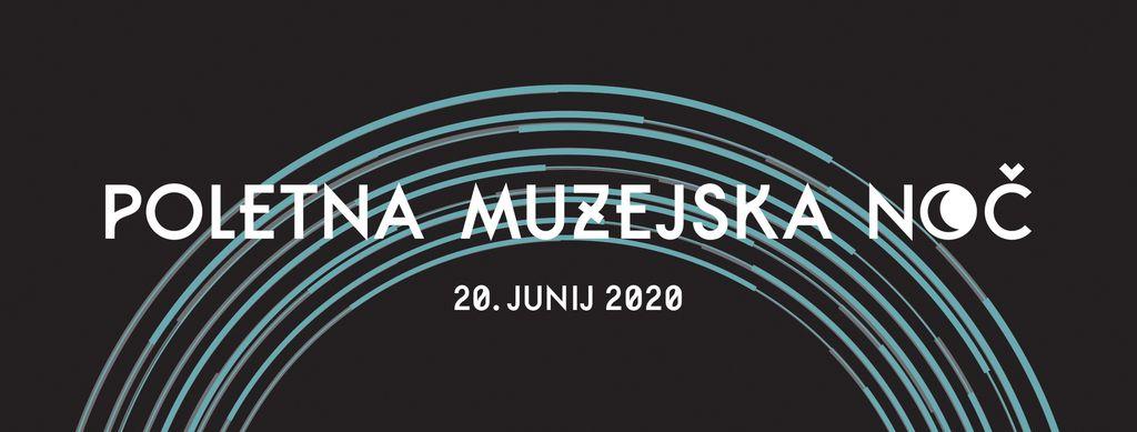 Poletna muzejska noč v Tehniškem muzeju Slovenije