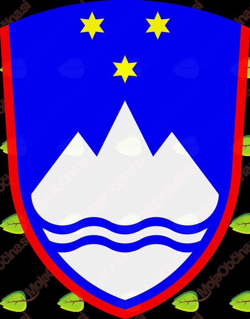 Obvestilo Krajevnega urada Gornji Petrovci