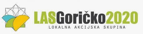 LAS GORIČKO - ANKETA