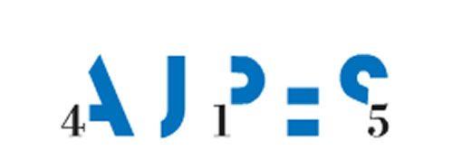 Novice AJPES - a v mesecu marcu