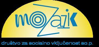 Brezplačne preventivne aktivnosti na Eko - socialni kmetiji KORENIKA v Šalovcih 86 v aprilu