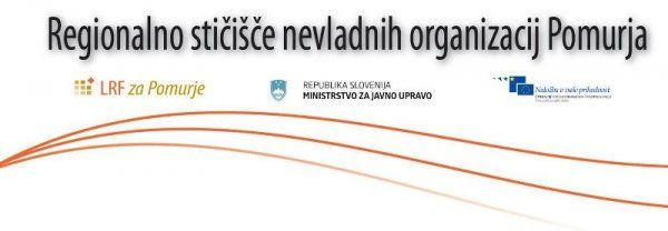 Regijska konferenca na temo Organizacija prireditev
