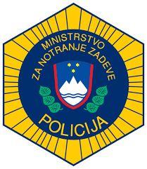 OBVESTILO OBČANOM - POLICIJA