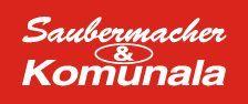 Obvestilo Saubermacher - Komunala d.o.o. - KOSOVNI ODPADKI