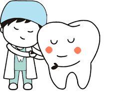 Ordinacijski čas zobne ambulante v Zdravstveni postaji Gornji Petrovci