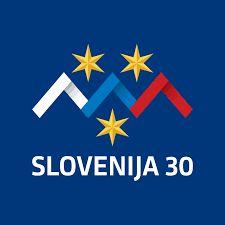Praznovanje dneva državnosti ter 30. obletnice razglasitve samostojnosti in obrambe samostojne Republike Slovenije