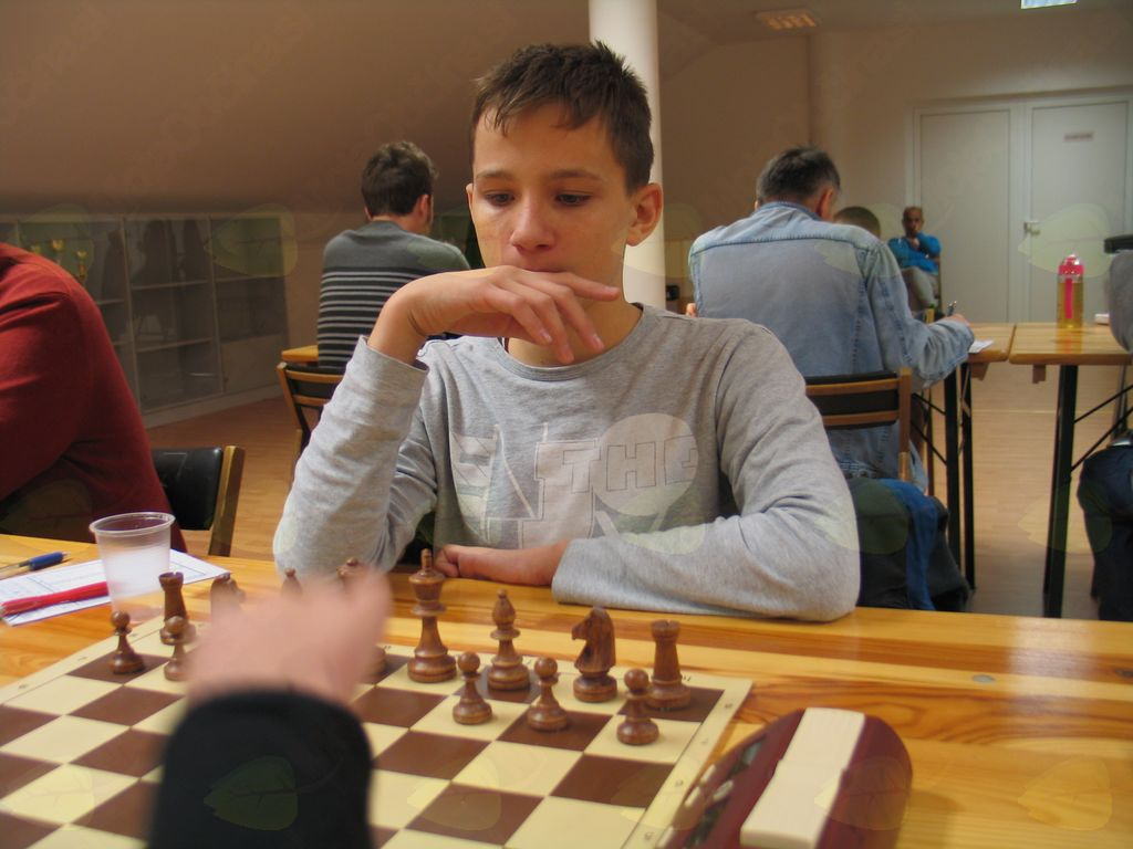 Jan Šubelj