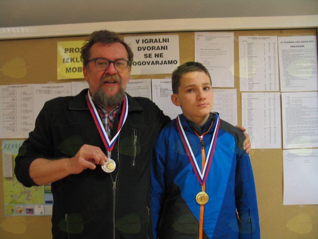 Bogdan Osolin jan Šubelj