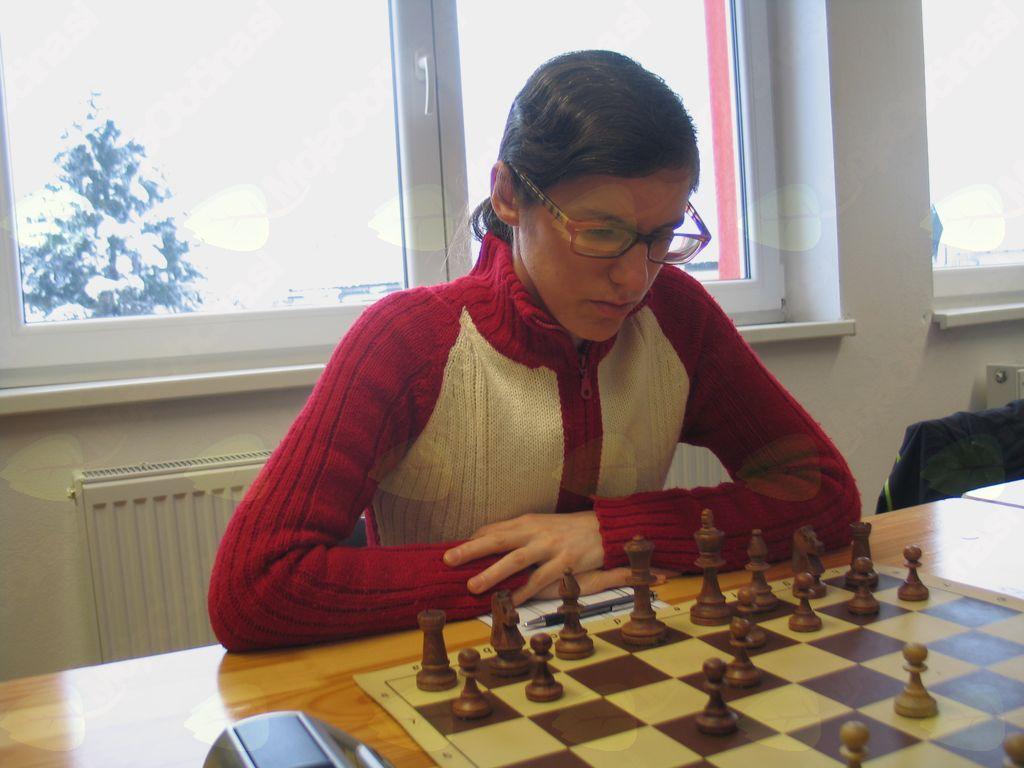 Alenka Trpin