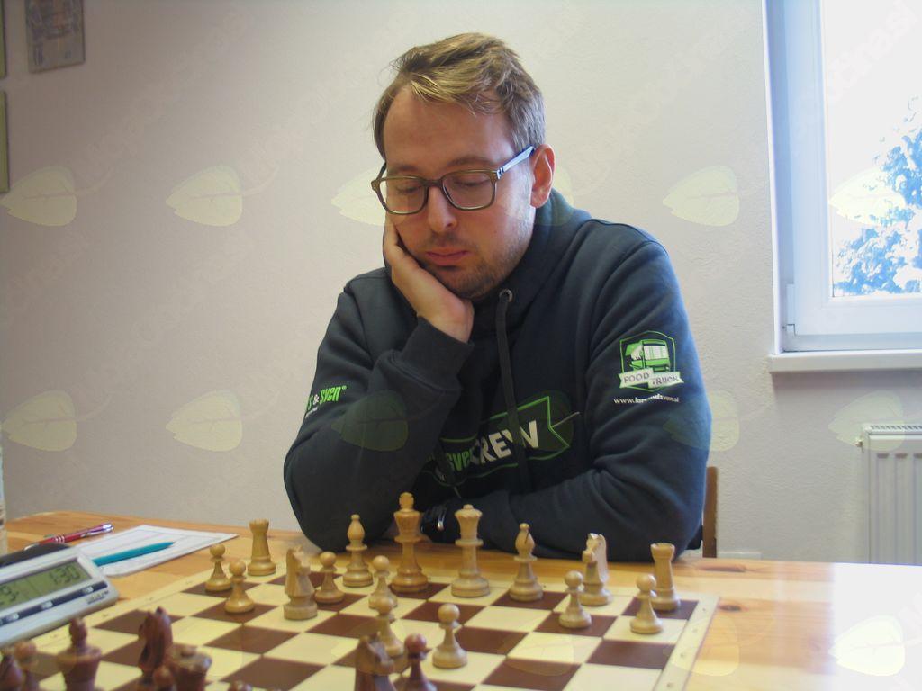 Anže Novak