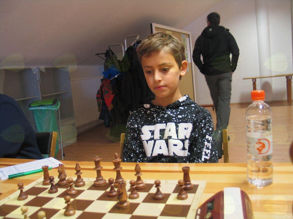 Pavle Đokić