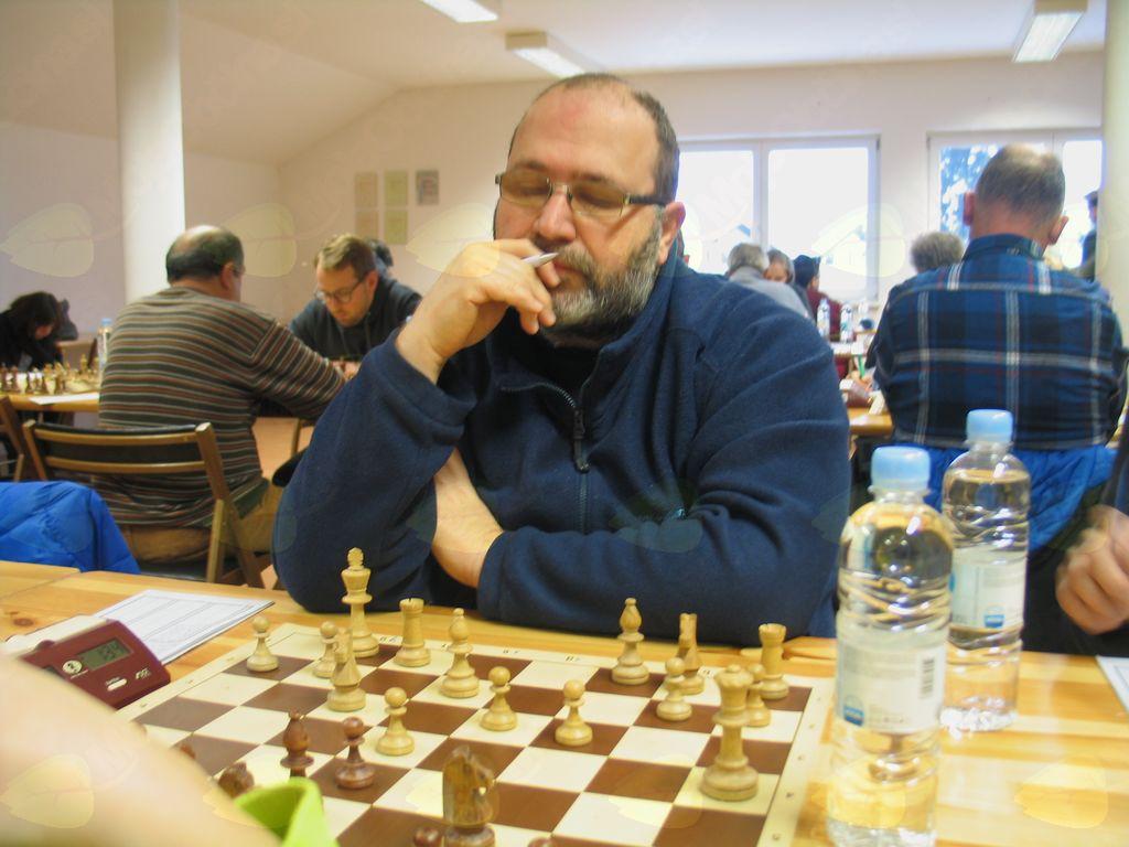 Aleksander Kozar