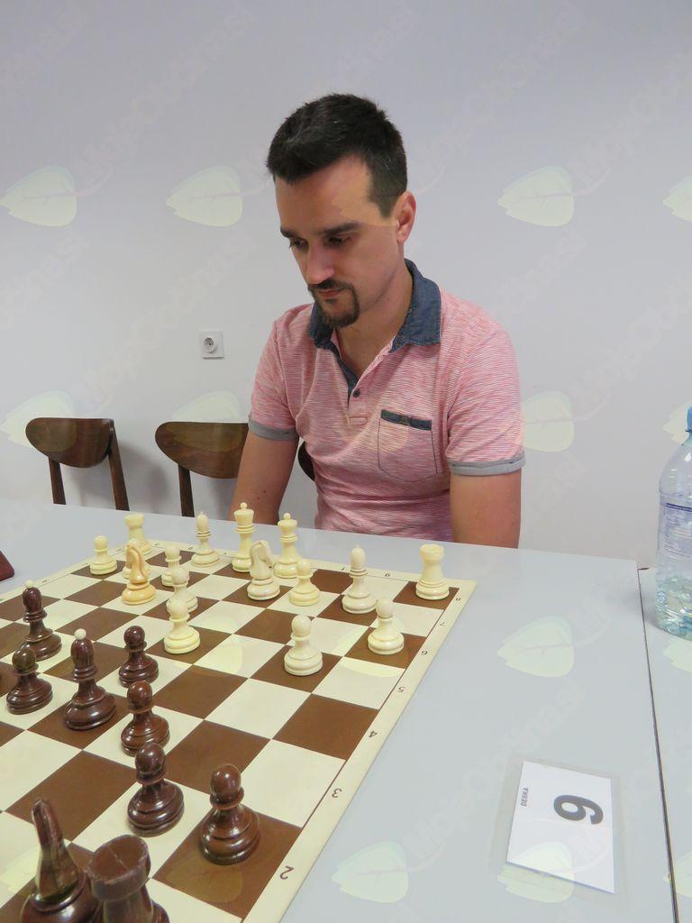 Edi Hečimovič