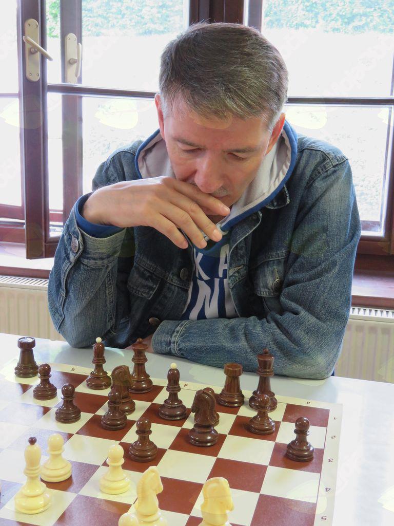Đemail Veskovič