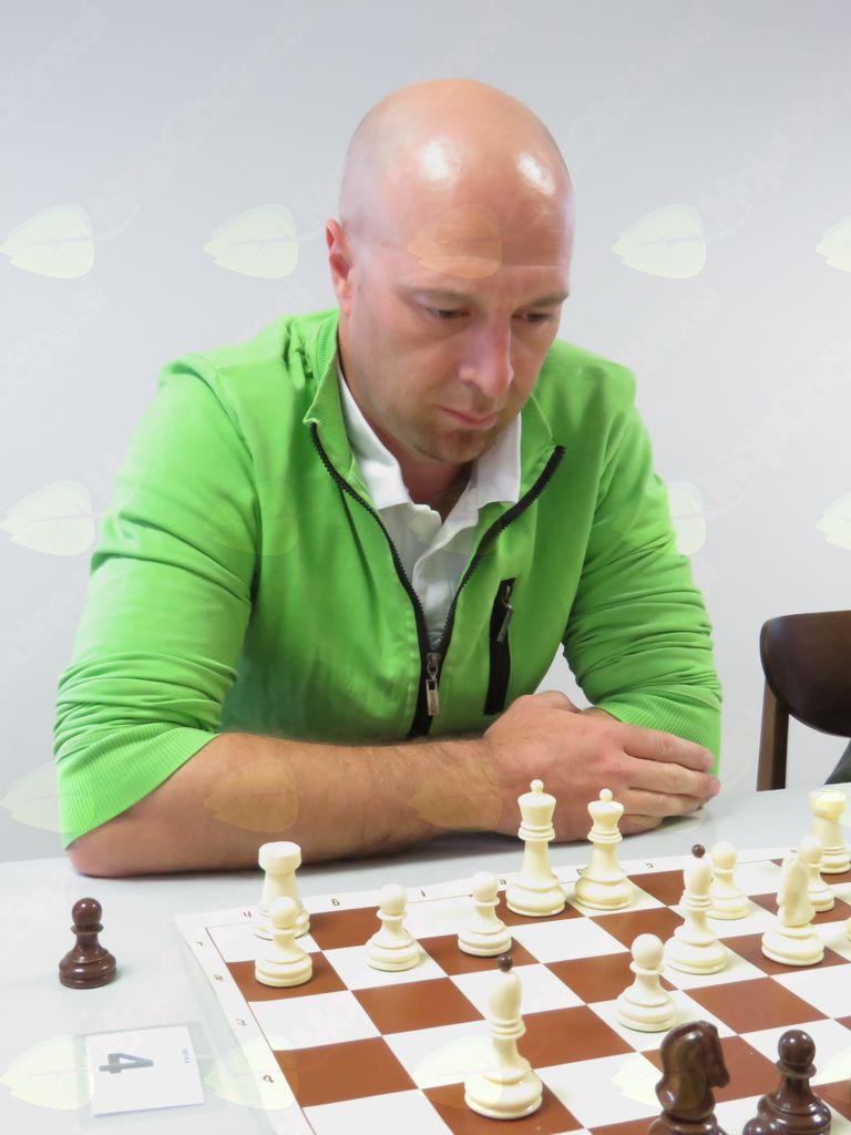 Janez Počkaj