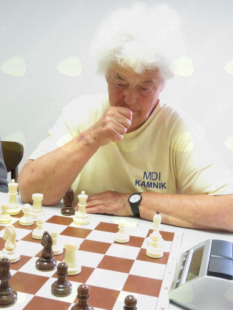 Pavla Košir