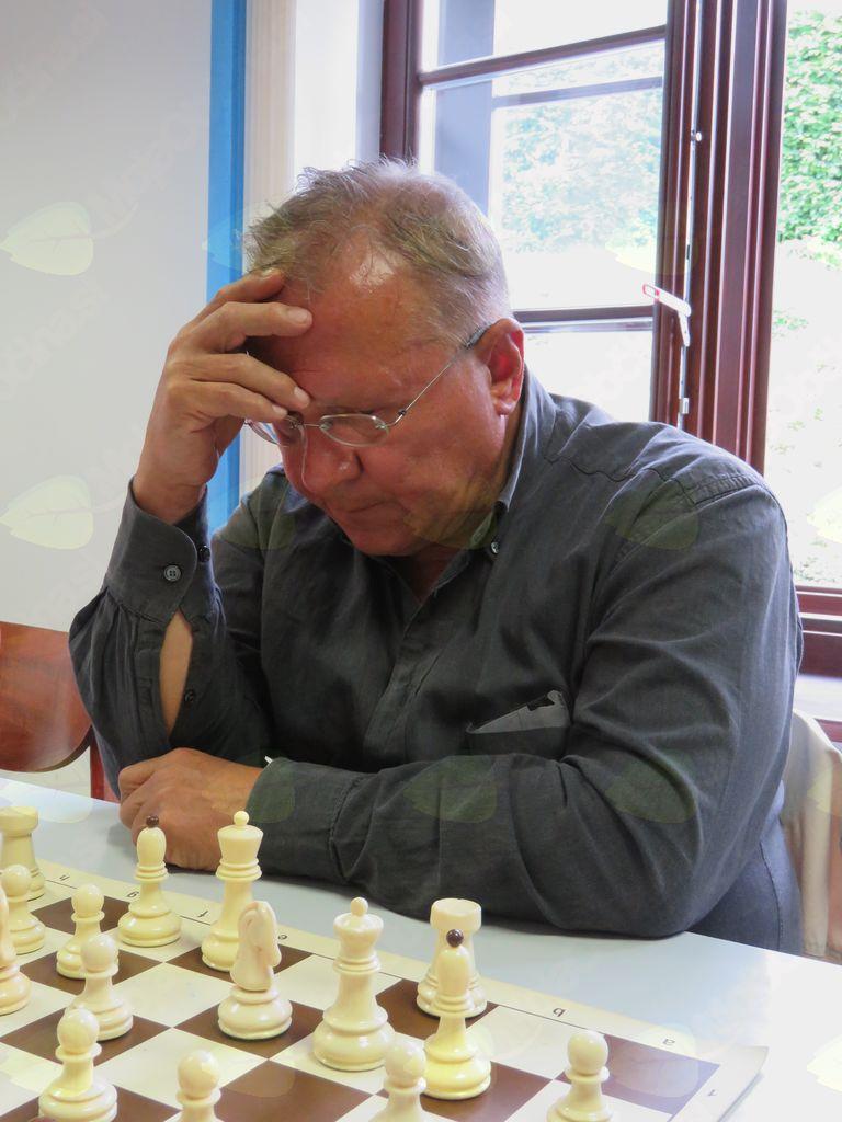 Branko Tanšek