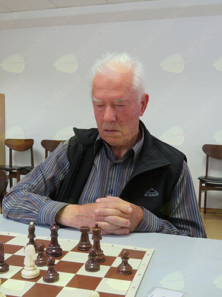 Marjan Ogrinec