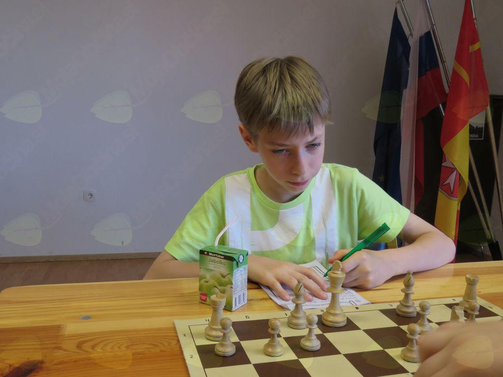 Nikita Filippovsky