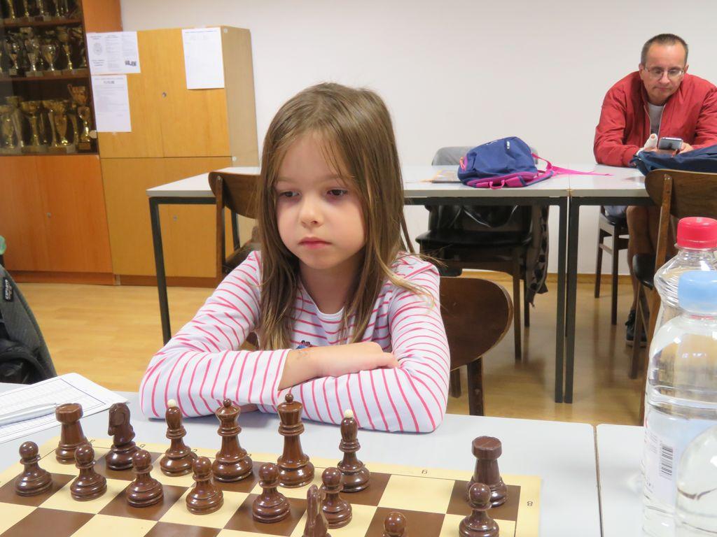 Sofia Timagina