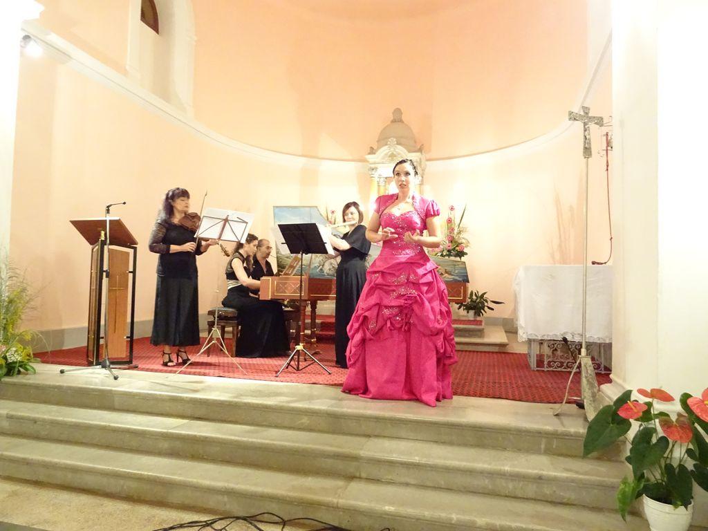 foto: arhiv Glasbenega društva Musica nucis