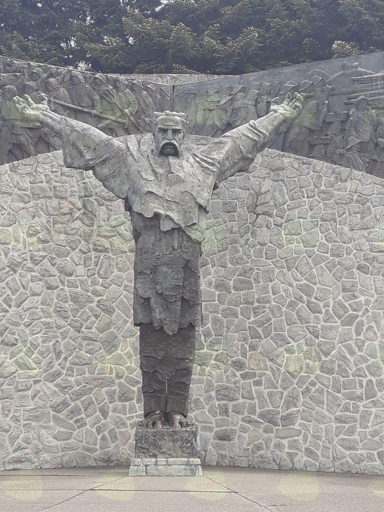 KRAJEVNI ODBOR RDEČEGA KRIŽA IZ KLJUČAROVCEV ORGANIZIRAL IZLET NA HRVAŠKO
