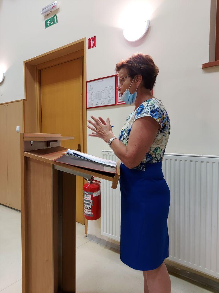 Olga Lukman