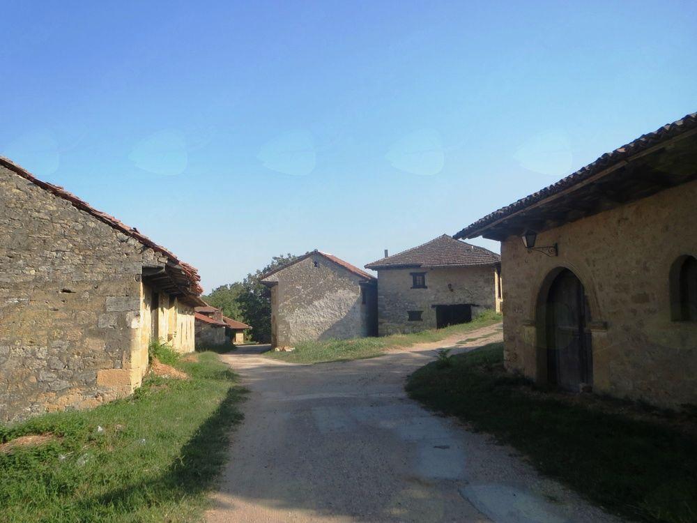 Spoznavanje vzhodne Srbije
