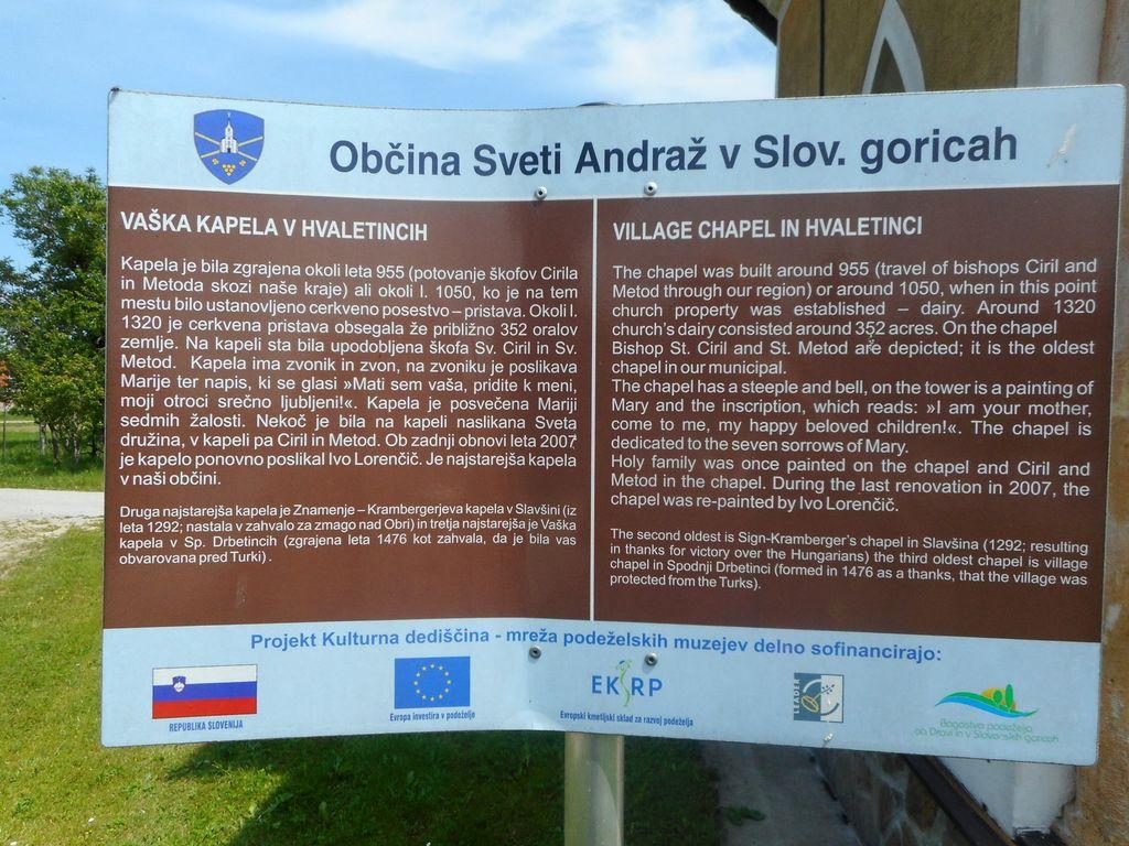 FOTOREPORTAŽA : PD po Slovenjegoriški   planinski poti 26.5.2019