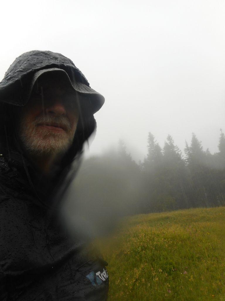 FOTOREPORTAŽA : PD na Pohorju  22. in 23.6.2019