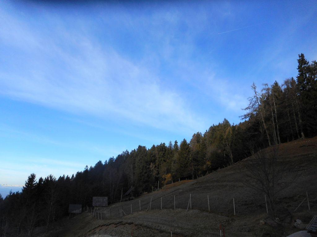 FOTOREPORTAŽA  : PD na Ženiklovcu 16.2.2020