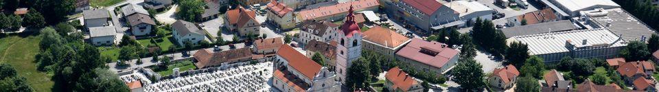 Finančna sredstva za gradnjo Športne dvorane Mengeš zagotovljena