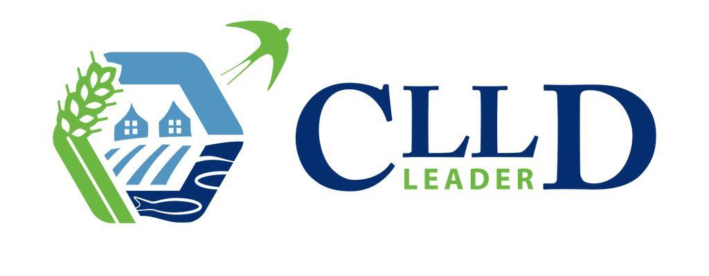 Strokovnjaki o izvajanju programa LEADER/CLLD pripravljajo knjigo, zanima jih ali in kako dobro poznate program