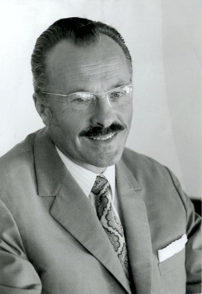 Otvoritev spominske sobe dr. Vladimirja Bračiča