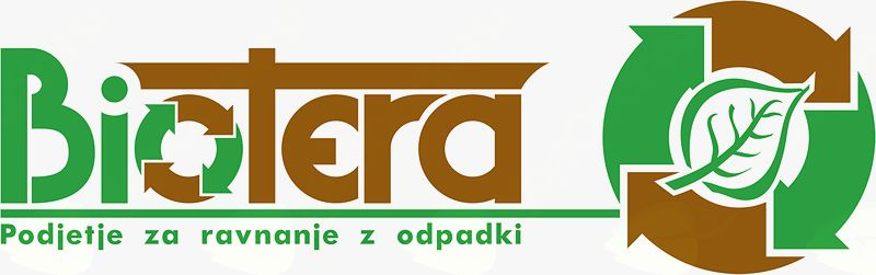 Glavni donator koncerta je podjetje BIOTERA.