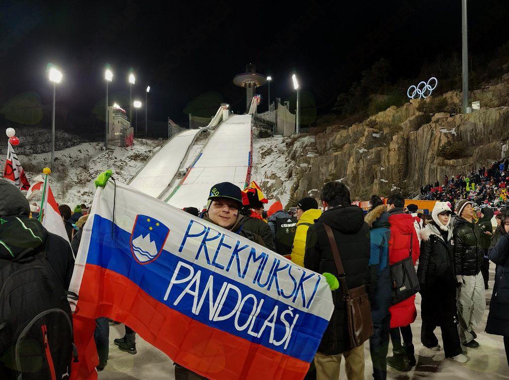 Začetek državnega prvenstva v pandolu