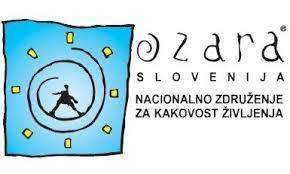 Ozara Slovenije