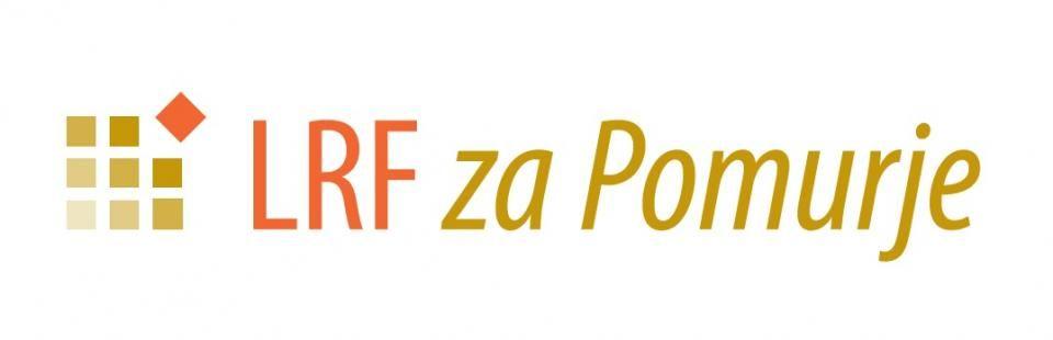 Izdaja glasila nevladnih organizacij v Pomurju